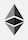 Ethereum World News Small Logo