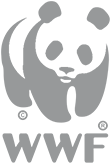 logo-wwf-canada