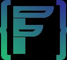 FrontierHacks logo