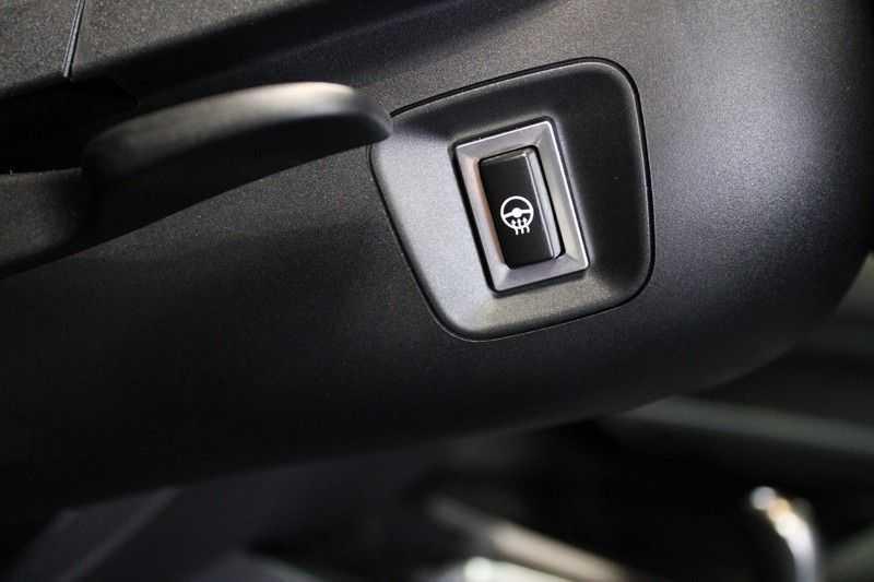 BMW M2 DCT LCI Facelift, Carbon, schuifd. Zeer Kompleet! afbeelding 13