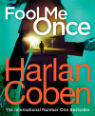 Fool me once by Harlen Coben
