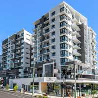 Indooroopilly Regular chute cleaning