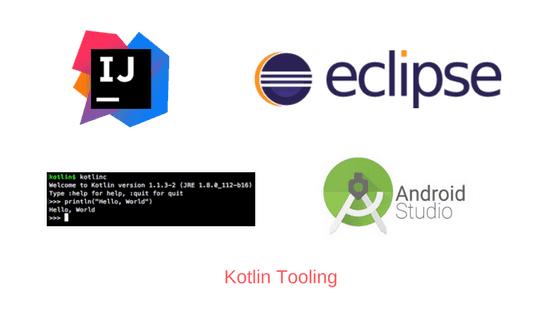 Kotlin Tool Friendly