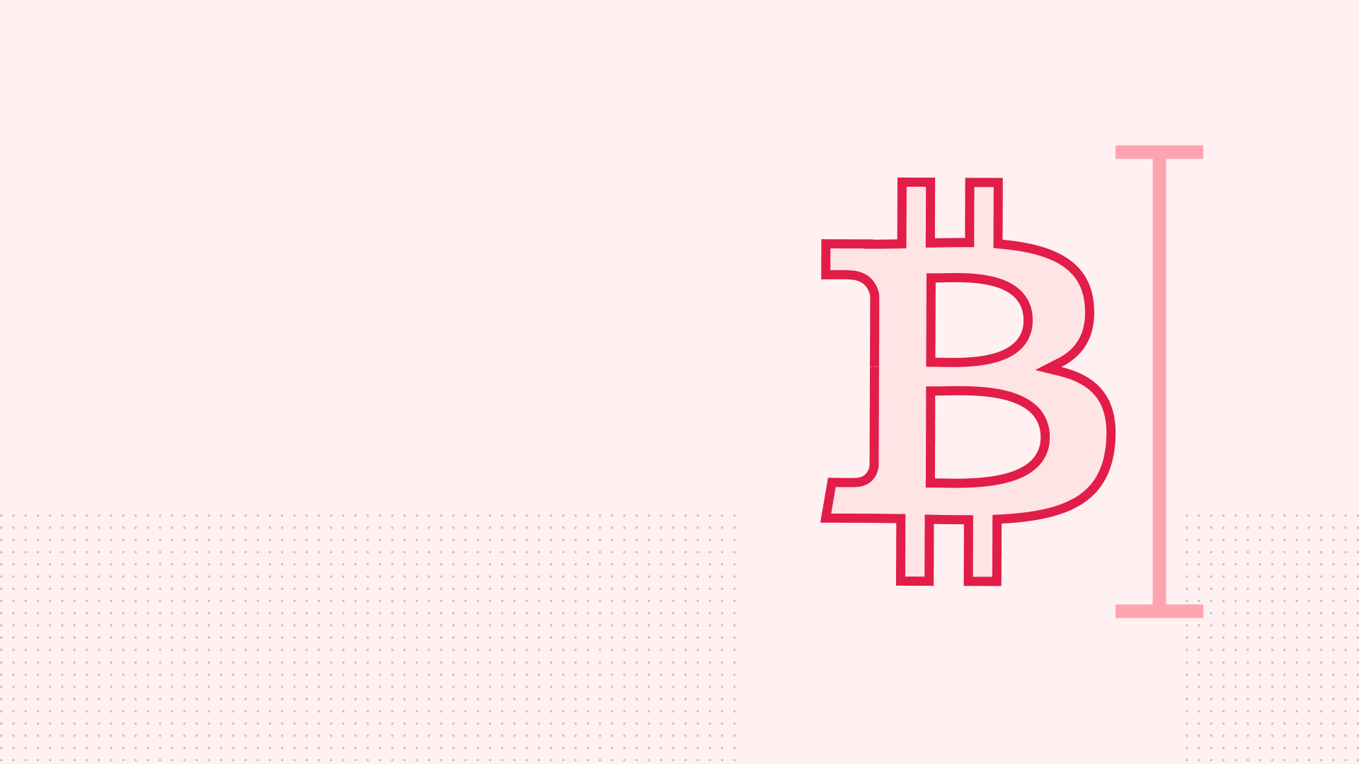 how-to-write-bitcoin-currency-symbol