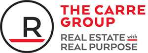 The Carre Group