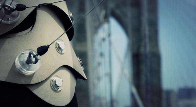 human-harp-Di-Mainstone-designboom-03