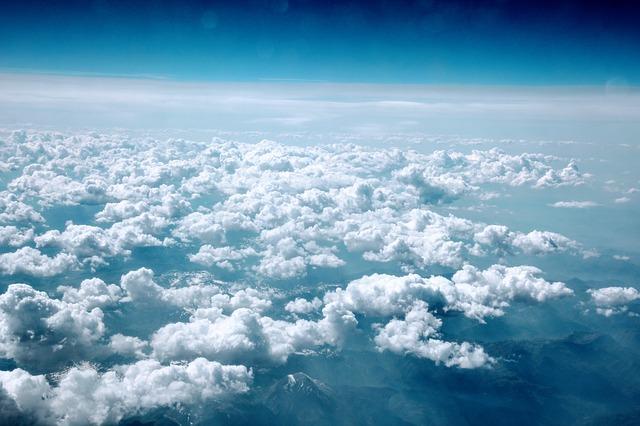 Kostenueberblick hausbau transparente kosten himmel