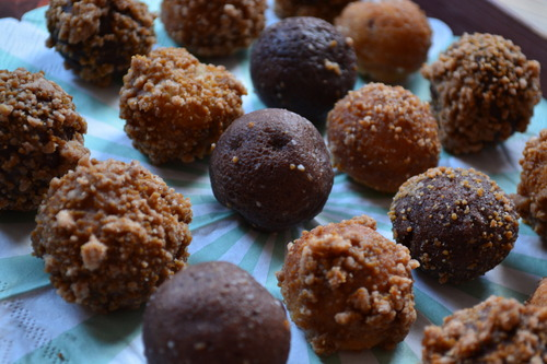 Picture of Munchkins