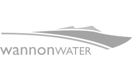 Wannonwater
