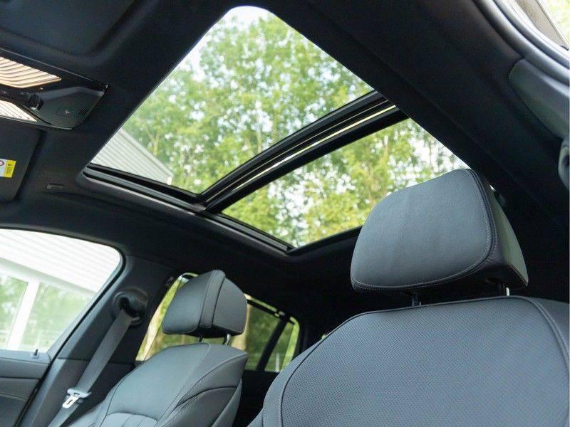 BMW X6 xDrive40i High Executive - M-Sport - Trekhaak - Head-up - Driving Ass Prof afbeelding 4