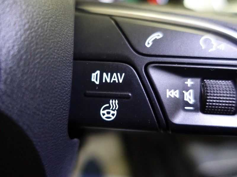 Audi Q7 3.0 TDI e-tron 374pk Quattro Sport S-Line Aut- Panodak, Bose, Leer, Camera, Virtual Cockpit afbeelding 20