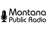 montana public radio interviews submittable's co-founder, michael a. fitzgerald