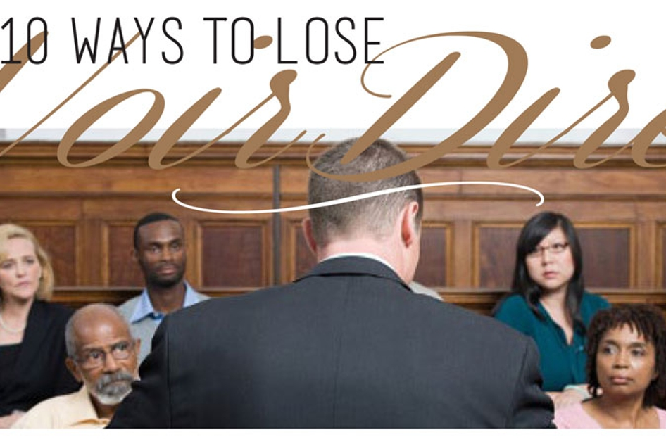 TOP-TEN-WAYS-TO-LOSE-YOUR-VOIR-DIRE