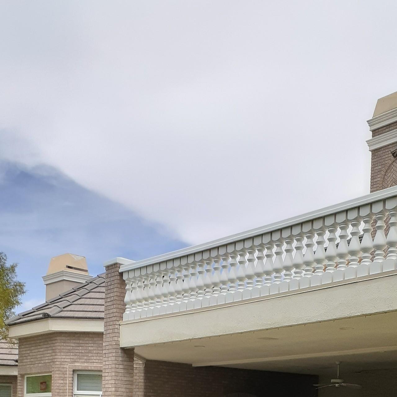 concrete-balcony-deck-restoration--after-04