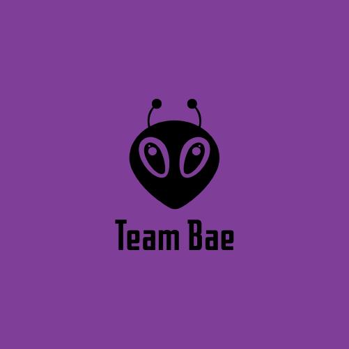 Team Bae