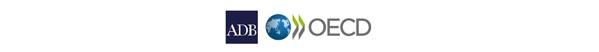 ADB OECD