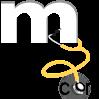 Marin Community Clinics logo