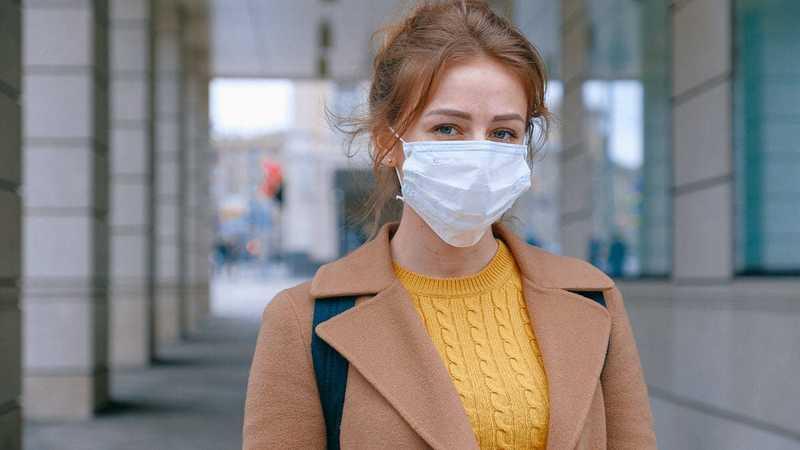 How AI is Helping in Fighting COVID-19 Coronavirus