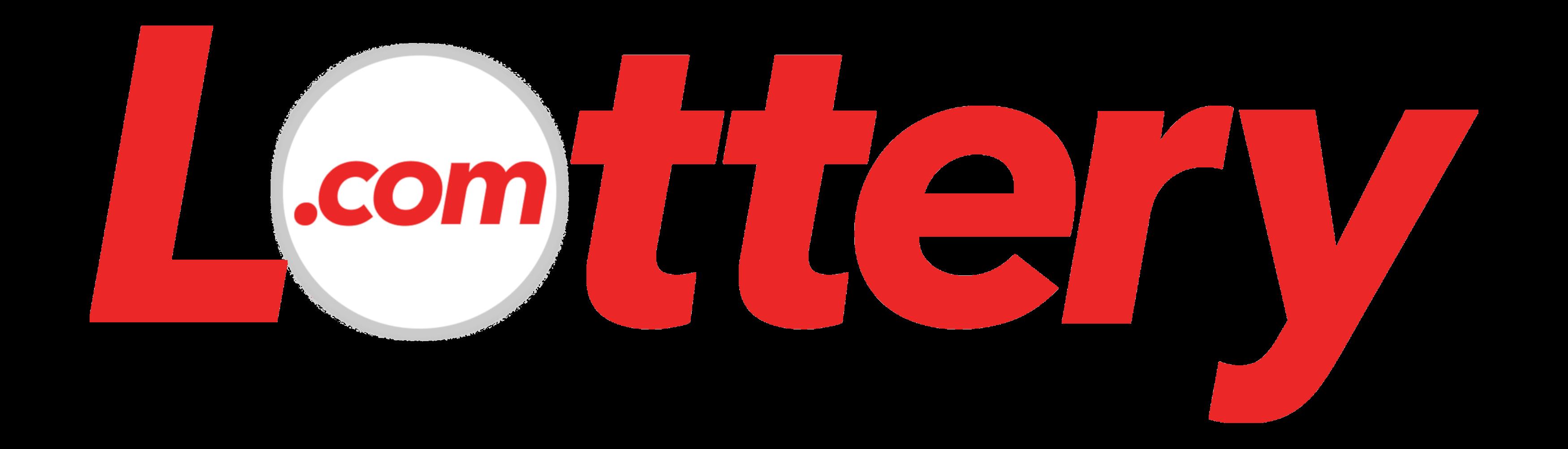 Lottery.com