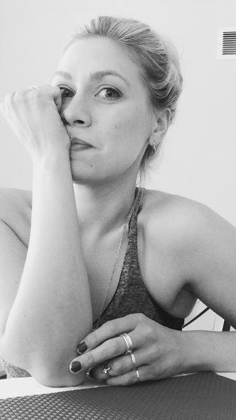 Kelly Forsythe