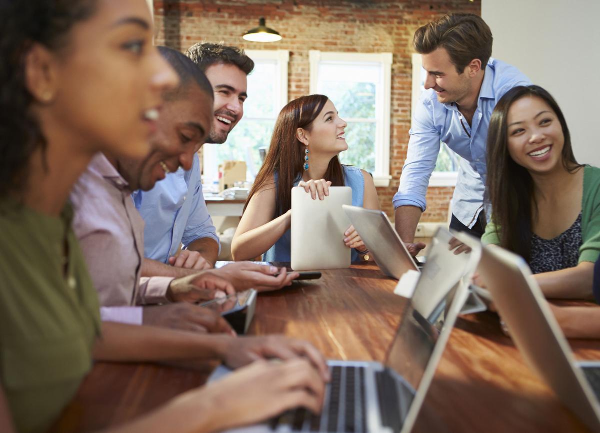 Accruent - Resources - Webinars - 5 Facility KPIs You Need to Track - Hero