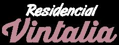 Residencia Vintalia - Dónde quieres que crezcan tus hijos