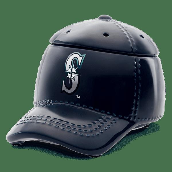 Seattle Baseball Warmer
