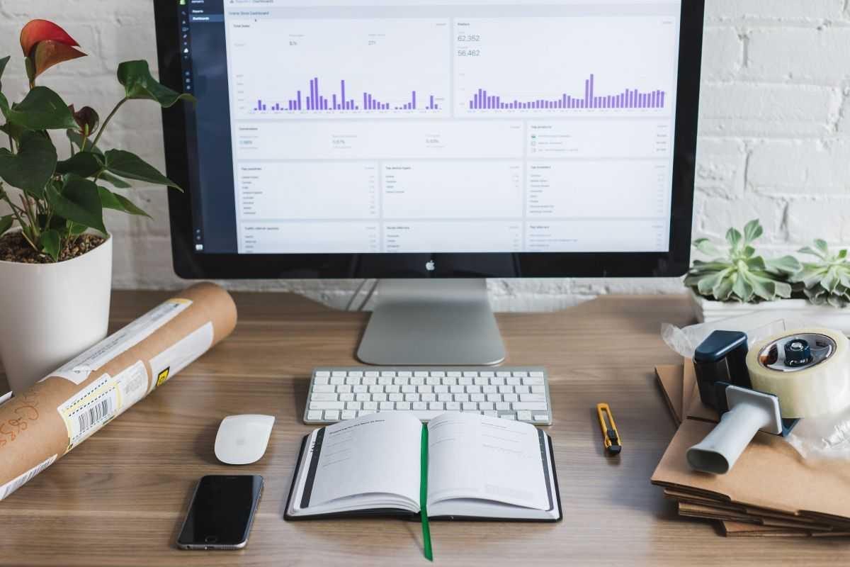 Obtenir un prêt pour votre PME, explication et conseils – Dougs Compta