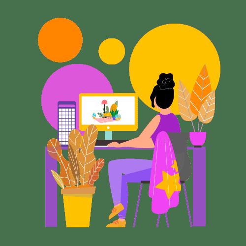 Agencia de Marketing Digital en Querétaro