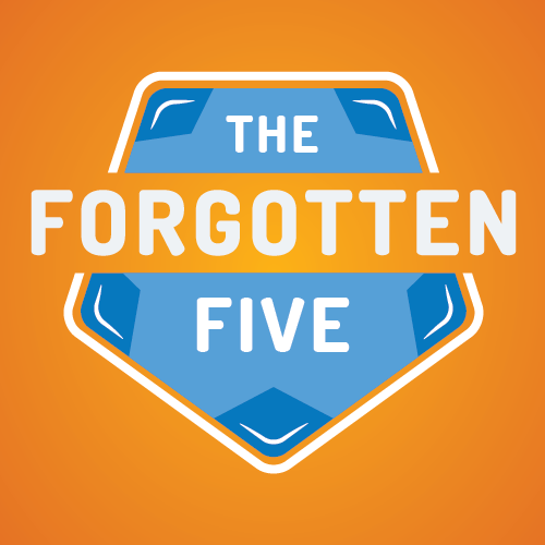 The Forgotten Five: Common Design Omissions that Wreck UX