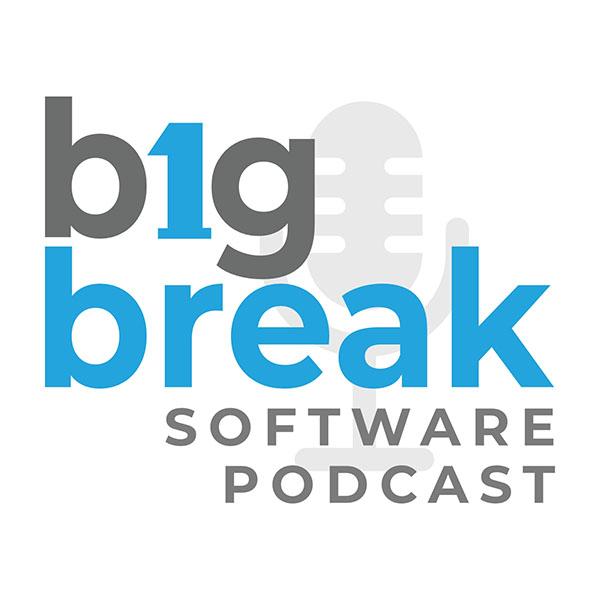 Big Break Software