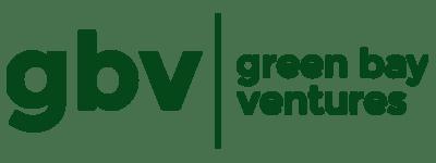 green_bay_ventures_gbv_logo-N