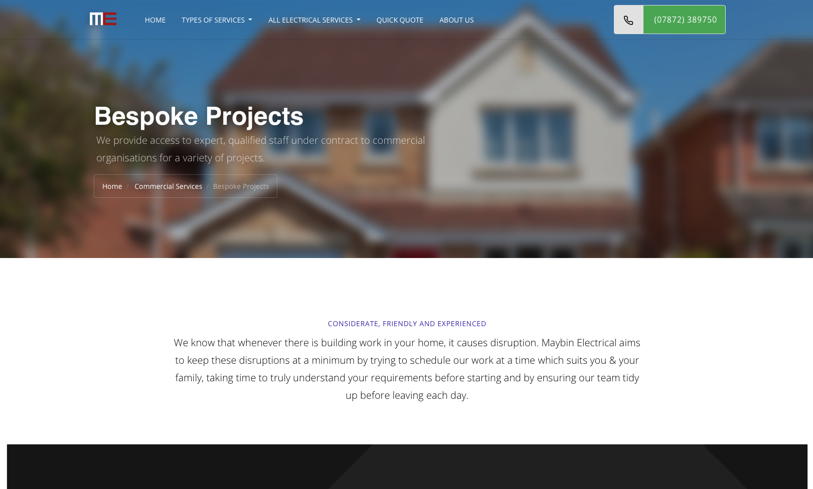 website-grab-projects-2.png