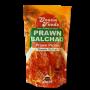 Balchao(Shrimp Pickle)