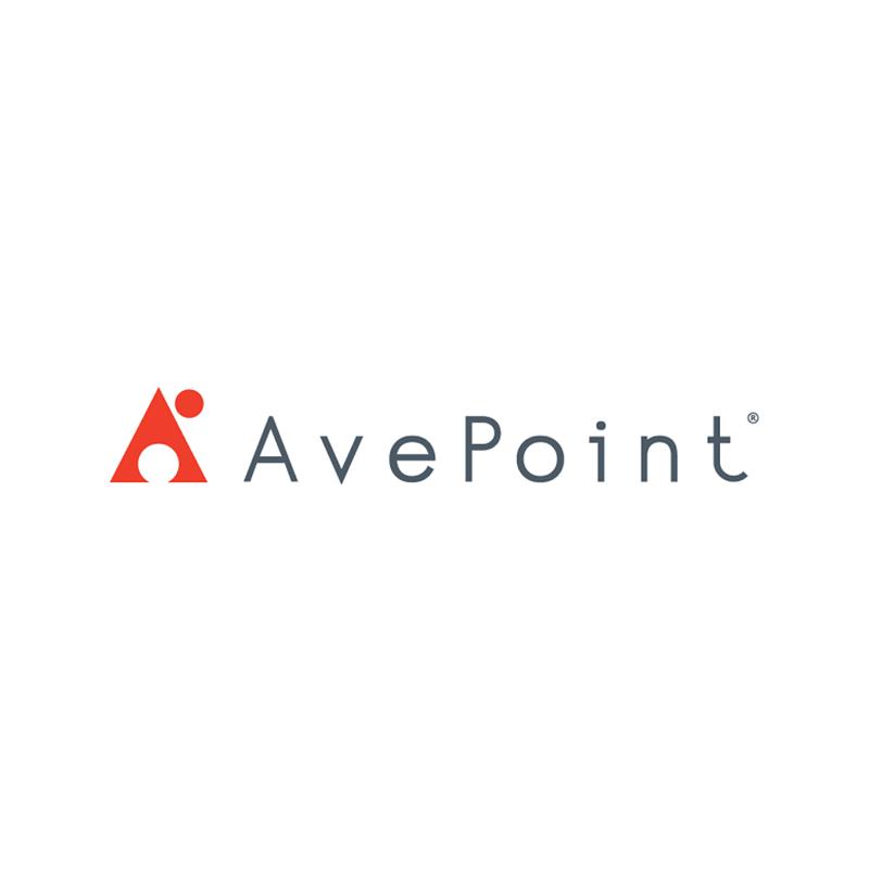 logo Avepoint