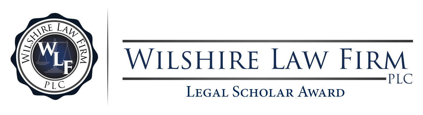 WLF Legal Scholar