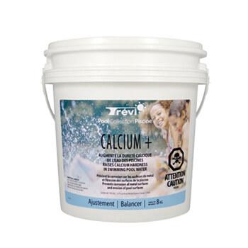 Trévi Calcium+ Écologo 8kg