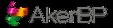 Aker BP's logo