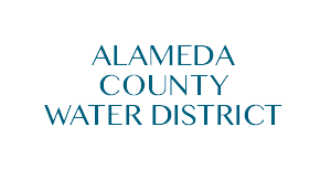Alameda County Water District