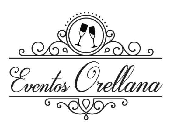 Eventos Orellana