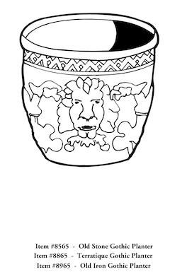 TPI Plastics Line Art #8565-8865-8965.jpg preview