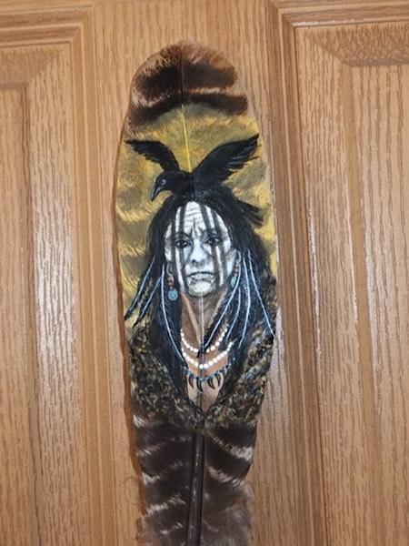 native_american