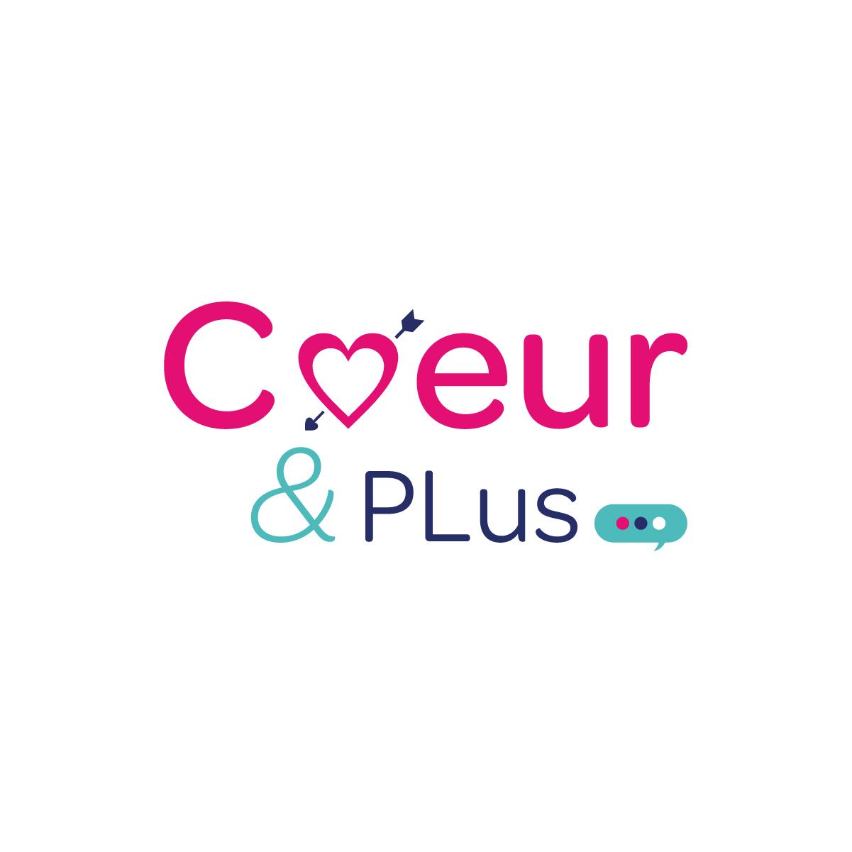 Coeur & Plus