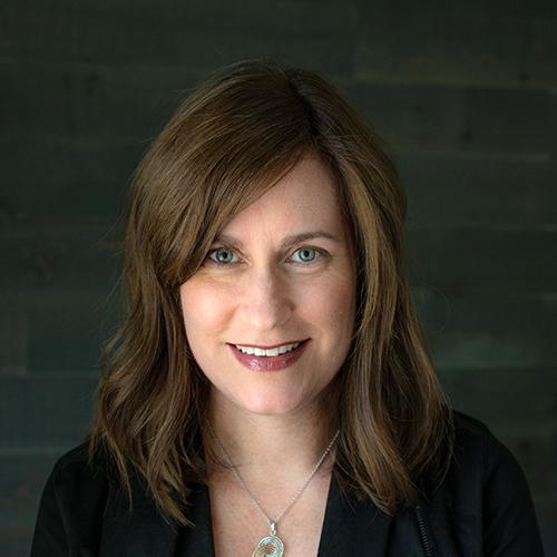 Jennifer Donovan profile picture