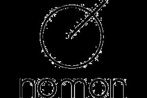 logo-nomon.png