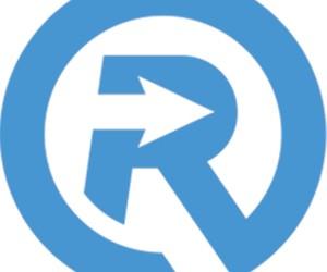 RefiJet Auto Refinancing