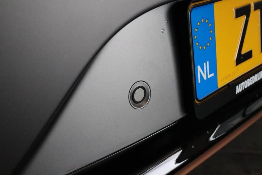 Hyundai IONIQ Comfort EV 4% Bijtelling NIEUW!! 21.116 ex. BTW Navigatie Adaptive-Cruise afbeelding 6