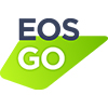 EOS Community Updates logo