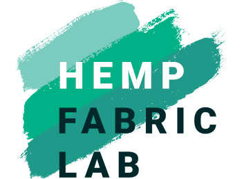 Hemp Fabric Lab