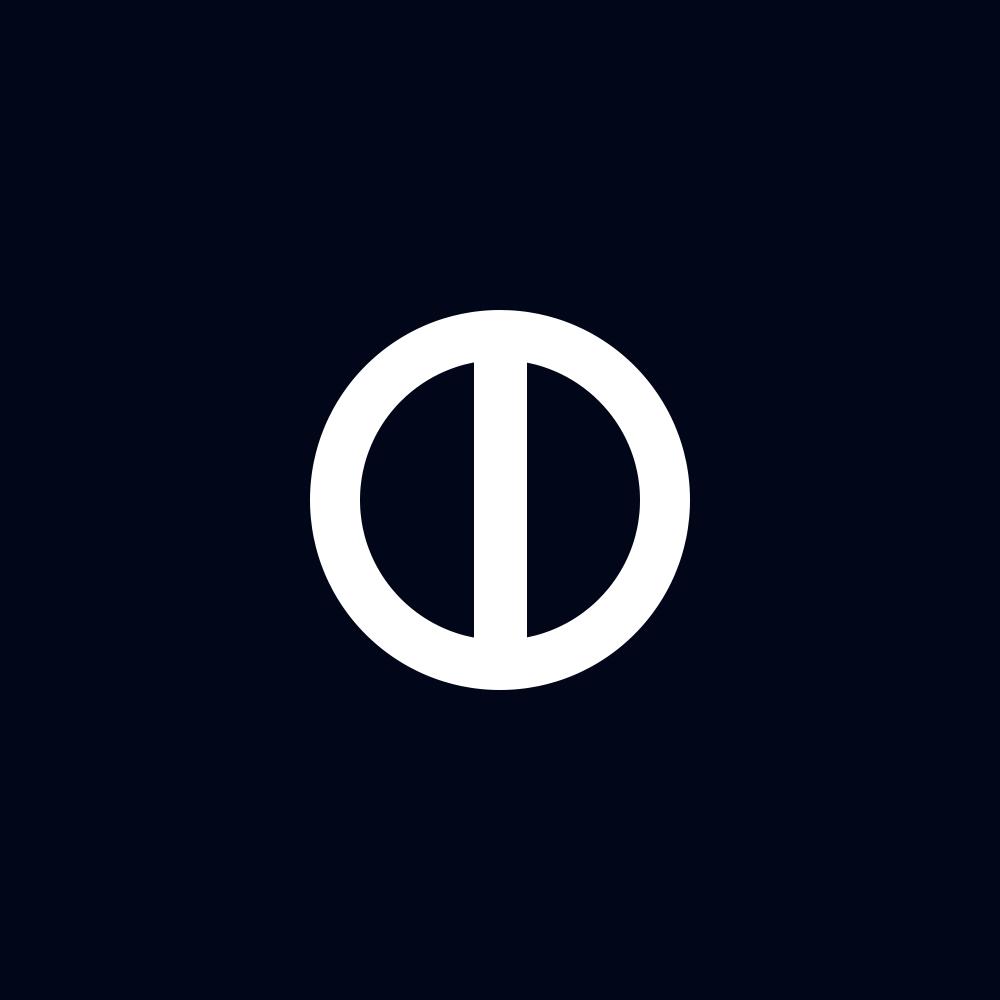 أوام icon